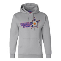 BHSS - Champion® Hooded Sweatshirt